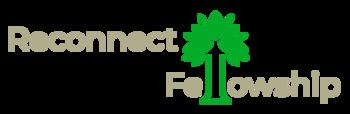 Reconnect Fellowship Church Logo